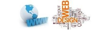 <h2>Siti web e web marketing</h2>